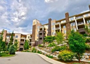 Pinnacle Pointe  1873  Country Club Drive, Kelowna  V1V 2W6