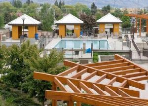 Playa Del Sol Resort  654  Cook Road, Kelowna  V1W 3G7